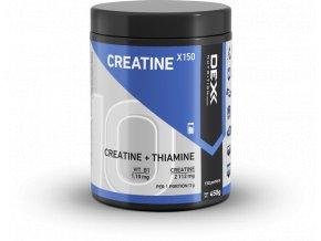 dex CREATINE X150 450g