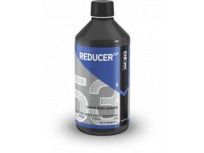 DEX REDUCER 500 ml