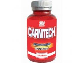 ATP Carnitech 100 cps exp.