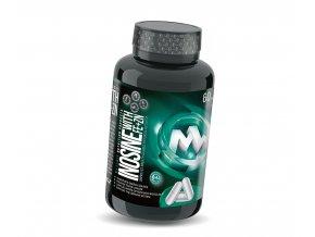 maxxwin Inosine with Fe+Zn 60 kaps