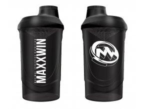 shaker maxxwin 600 ml