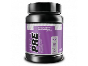 promin serious pre 750 g