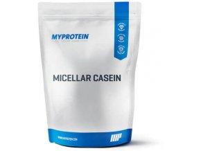 myprotein micellar casein 2500 g
