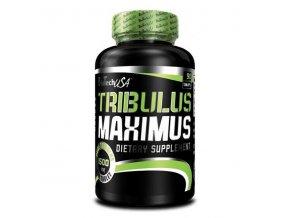 biotech tribulus maximus 90 tab