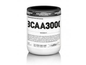 Sizeandsymmetry BCAA 3000 400 cps