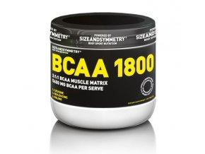 sizenadsymmetry bcaa 1800 150 tbl