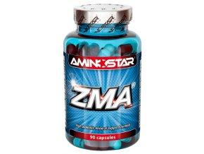 aminostar zma 90 tab
