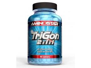 aminostar trigon 90 kaps
