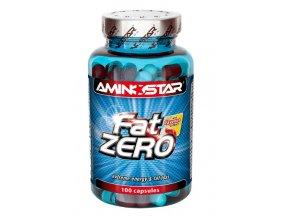 aminostar fat zero 90 kaps