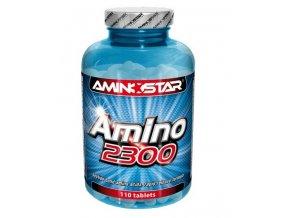 aminostar amino 2300 110 tab