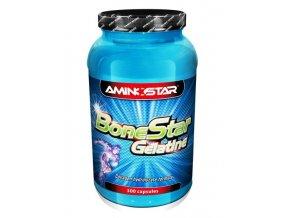 mainostar bone star gelatina 120 cps