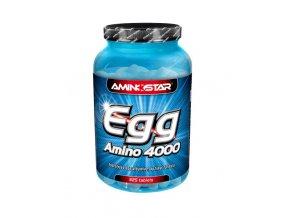 aminostar egg amino 4000 325 tbl