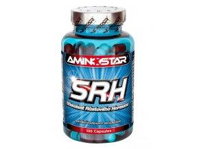 aminostar srh 100 kaps
