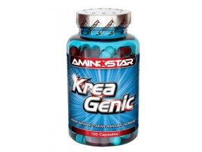 aminostar krea genic 120 cps