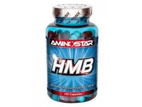 aminostar hmb 100 kaps