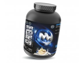 maxxwin iso protein 90 1800 g