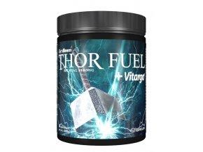gymbeam thor + vitargo 600 g