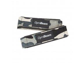 gymbeam trhacky camo