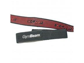 gymbeam trhacky xgrip 1