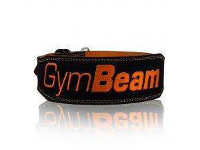 Fitness opasek Jay GymBeam