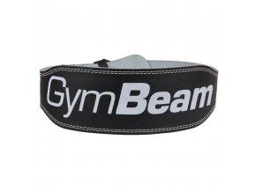 Fitness opasek Ronnie GymBeam