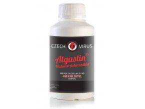 czech virus algastin natural antaxanthin
