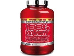 scitec protein 2820 g
