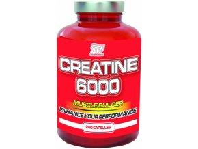 atp creatine 6000 240 kaps
